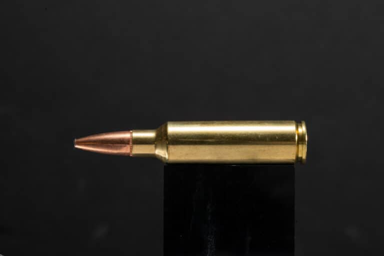 Caliber to MM Conversion Chart for All Cartridges