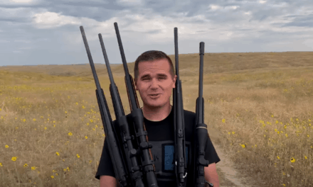 Best Hunting Rifle Under $400: A Hands-On Test