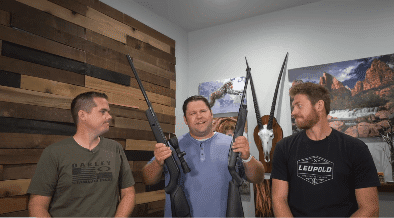 Best Airgun for Adults: Over 20 Airguns Tested Head-to-Head