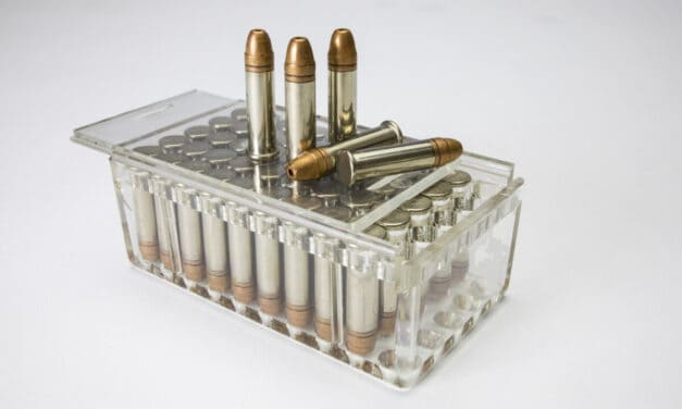 How to Tell If Your Gun is Rimfire or Centerfire
