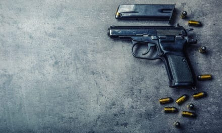 9mm vs 9mm Luger: Is it the same thing? A clear explanation.