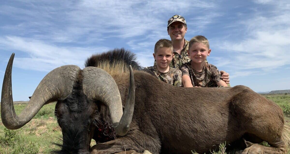 7 Inexpensive Guided Hunting Trips with High Success Rates